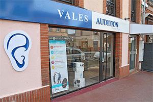 VALES AUDITION MAITRE AUDIO TOULOUSE CAMILLE-PUJOL-300X200