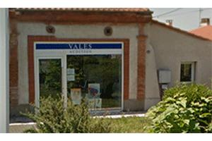 VALES AUDITION MAITRE AUDIO SAINT-ORENS---300X200
