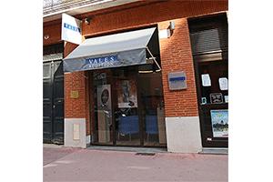 Toulouse-Cugnaux-maitre-audio-vales-audition-toulouse-300X200