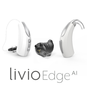visuel carroussel Livio Edge AI v2